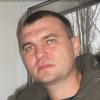 Виталий, Россия, Балаково, 45 лет, 1 ребенок. Хочу найти Спутницу в жизни