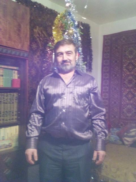 Андрей, Россия, Новосибирск, 45 лет, 1 ребенок. Знакомство без регистрации
