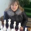Мария, Россия, Татарск, 35 лет, 1 ребенок. Хочу найти Мужчину верного, искреннего, любящего