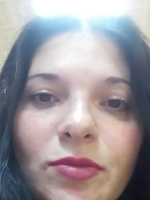 Диана, Россия, Елец, 32 года