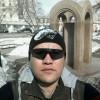 Жамаль, Узбекистан, 30 лет. Хочу найти Обшительную и добрую