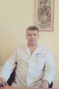 Oleg, Беларусь, Пинск, 45 лет