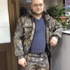 виктор, Россия, Домодедово, 29 лет. хочю семью