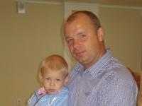 Александр Суховерша, Россия, Россошь, 41 год