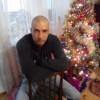 Александр, Россия, Иваново, 37 лет, 1 ребенок. Познакомиться без регистрации.