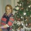 Наталья, 32, Россия, Луховицы