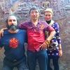 Баир Сангаджиев, Россия, Элиста, 35 лет, 1 ребенок. Познакомлюсь для создания семьи.