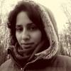Анелия, Россия, Электросталь, 28 лет, 1 ребенок. Хочу найти Адекватного и ответственного человека.