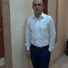 Дима Караман, Украина, Одесса, 32 года, 1 ребенок. Хочу найти Скромного