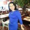 Галина, Россия, Санкт-Петербург, 37 лет, 2 ребенка. Милая, добрая, хорошая. ищу своего человека для создания семьи.