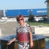 марина, Россия, Барнаул, 47 лет, 1 ребенок. Хочу найти спутника жизни