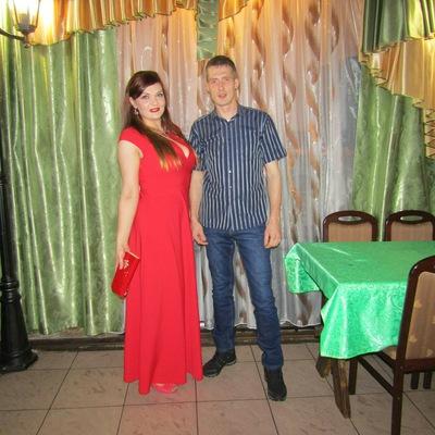 Алина, Россия, Кандалакша, 32 года