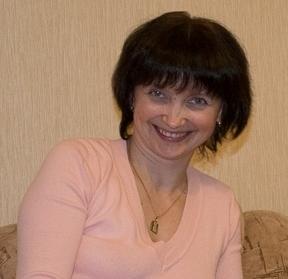 Ольга, Россия, Санкт-Петербург, 45 лет, 2 ребенка. Хочу найти Спутника жизни, с которым МНЕ легко, уютно и комфортно. Мужчина без в/п, самостоятельный, чистоплотн