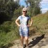 Елене Кравец, Украина, Днепропетровск, 41 год, 1 ребенок. Хочу найти хорошего человека для жизни.