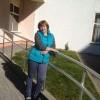 Наталья, Россия, Москва, 53 года, 2 ребенка. Живу в Москве. Дети выросли, есть две внучки. Работаю в детском доме для детей-инвалидов.