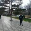 Рома Насибов, Россия, Махачкала, 49 лет, 1 ребенок. Хочу найти Абразавание абизательно