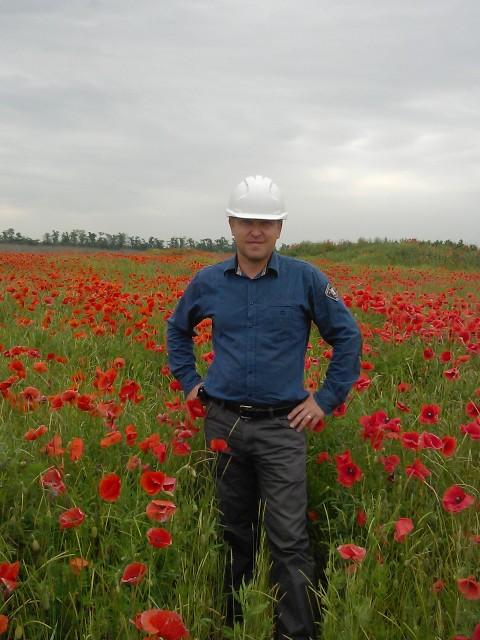 Василий, Россия, Краснодар, 44 года, 2 ребенка. Хочу найти Спутницу по жизни. Женщину. Жену. Любовь.