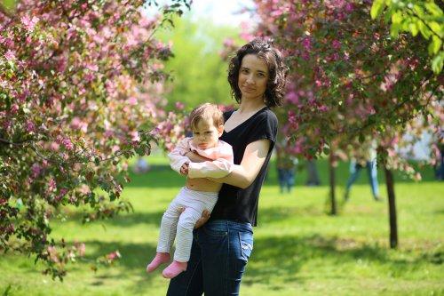 Кристина, Россия, Люберцы, 29 лет, 1 ребенок. Привет! Здесь зарегистрировалась в надежде найти интересного и серьезного человека, просто поболтать