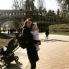 Кристина, Россия, Люберцы. Фотография 754445