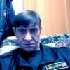 Сергей, Новосибирск.. Фотография 715210