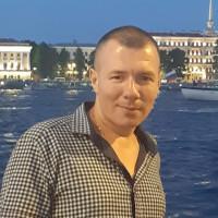 Алексей, Россия, Москва, 40 лет