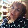 Римма, Россия, Санкт-Петербург, 35 лет, 1 ребенок. Хочу найти ищу хорошего, доброго, заботливого, не жадного мужчину .... короче самого хорошего и любящего отца и