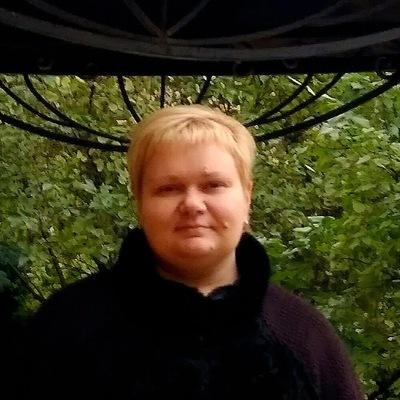 Екатерина Персикова, Россия, Серпухов, 33 года