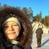 Наталья, Россия, Тюмень, 43 года, 1 ребенок. Люблю путешествия, дом, кофе, тишину.