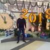 Alexandr, Россия, Арзамас, 34 года. Сайт одиноких отцов GdePapa.Ru