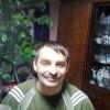 Владимир, Россия, станица старощербиновская, 38