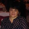 Вероника, Россия, Москва, 45 лет, 2 ребенка. Хочу найти Мужчину для жизни.