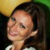 Летняя, Россия, Москва, 36 лет, 2 ребенка. Ищу знакомство