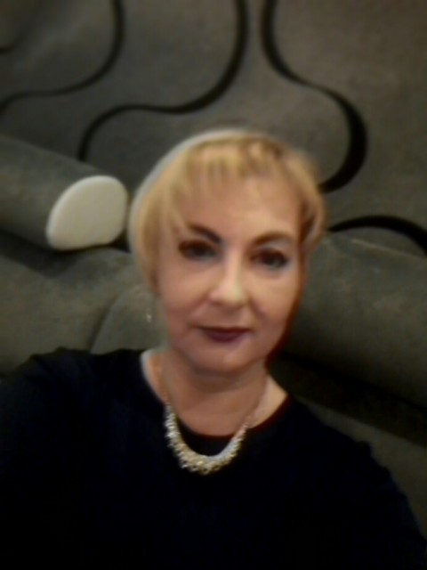 Ирина, Россия, Монино, 49 лет