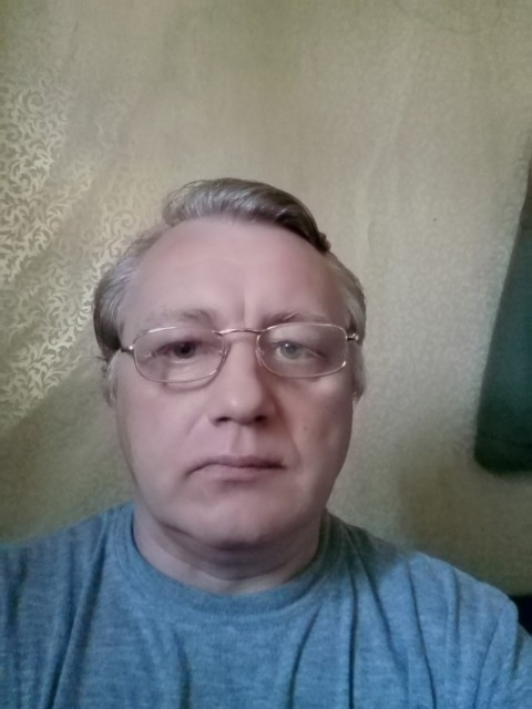Андрей, Россия, Ивантеевка, 50 лет