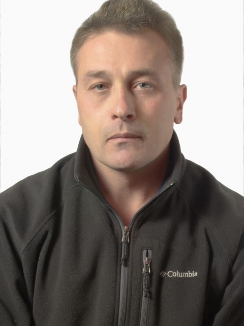 Игорь, Россия, Елец, 50 лет