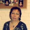 Ольга, Россия, Уфа, 51 год, 2 ребенка. Мне 51 год. Старшая дочь живет отдельно с мужем и ребенком. А мы с младшей дочерью 18 лет - вместе.