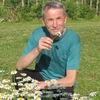 Михаилб Бабинкин, Россия, Санкт-Петербург, 63 года, 1 ребенок. Хочу найти Познакомлюсь с женщиной 50-60 лет