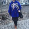 Ната, Россия, Воронеж, 46 лет, 1 ребенок. Познакомиться без регистрации.