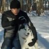 Виталий, Россия, Чехов, 33 года, 1 ребенок. Знакомство без регистрации
