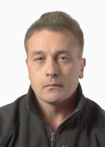 Игорь Хамицаев, Россия, Елец, 50 лет