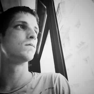 Максим Чеглаков, Беларусь, Гомель, 29 лет. все подробности слушайте за спиной. Там расскажут больше чем я.