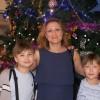 Наиля, Россия, Казань, 47 лет, 3 ребенка. Хочу найти Доброго , спокойного . Хорошего собеседника. Кто любит проводить свой отпуск не на огороде а путешес