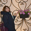 Ольга Борисова, Россия, Москва, 24 года. Хочу найти Я ищу друзей