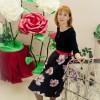 Елена, Россия, Рязань, 44 года, 1 ребенок. Познакомлюсь для создания семьи.