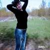 Нелли, Россия, Москва, 47 лет, 1 ребенок. Познакомлюсь для серьезных отношений и создания семьи.