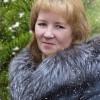 Наталья, Россия, Железногорск-Илимский, 46 лет, 1 ребенок. Хочу найти Любящего и любимого