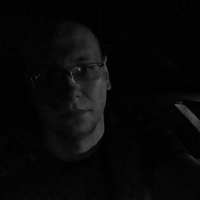 Виталик Чернявский, Россия, Колпино, 31 год
