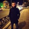 Юрий, Россия, Сочи, 31 год, 1 ребенок. Знакомство с отцом-одиночкой из Сочи