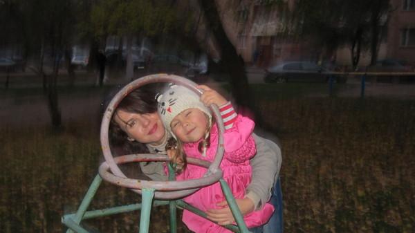 Светлана, Россия, Липецк, 34 года, 1 ребенок. Хочу найти Мужчину, способного нести ответственность за свою семьюуважающего женщиготового к премным бетямлюбящ