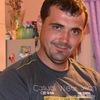 Alexandru Delev, Россия, Санкт-Петербург, 32 года. Познакомлюсь для серьезных отношений и создания семьи.